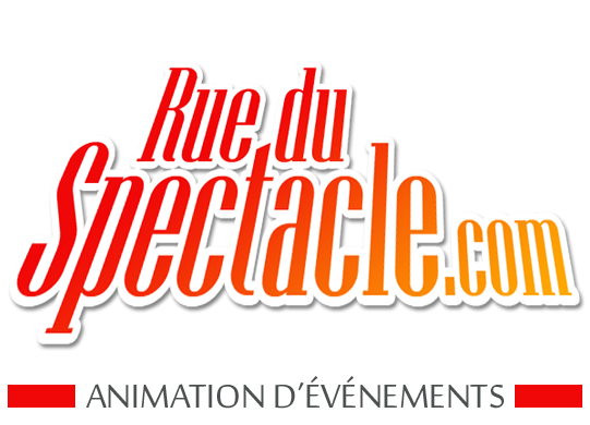 RueduSpectacle.com